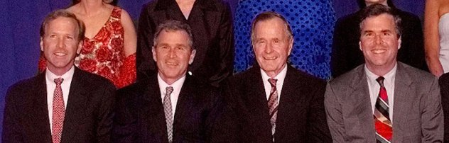 http://rationalrevolution.net/images/bushfamily2.jpg