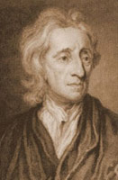 how does john locke affect us today Jean jacques rousseau and john locke each took the social contract theory one step further  how did feudalism affect power and farming in the ancient world.