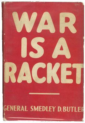 New World Order Warracket1